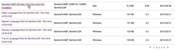 vectorworks 2009 serial number windows